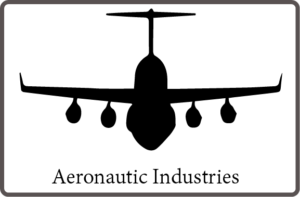 Aeronautic Industries