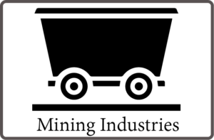 Mining Industries