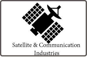 Satellite Communication Industries