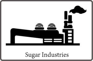 Sugar Industries